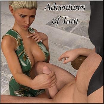 Adventures of Tara [v1.1.D21 Final]