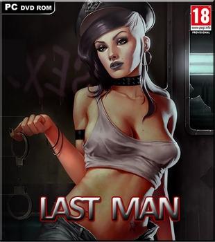 Last Man / Последний мужик 2.80 (2019/RUS/MULTI)