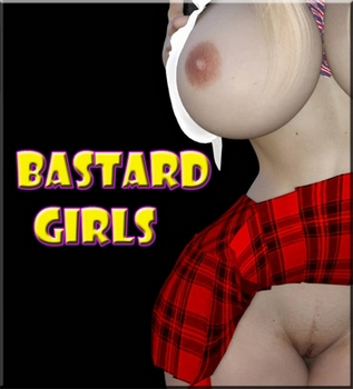 Bastard Girls [v0.10] (2018)