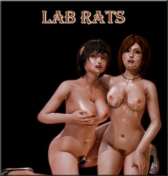 Lab Rats 2: Down to Business [v0.1.0 Fixed] (2018/ENG)