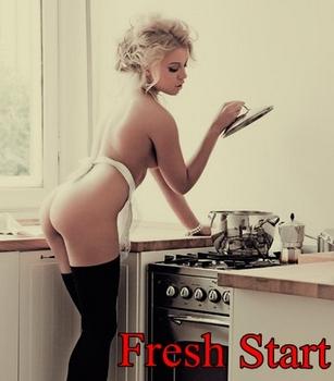 Fresh Start [v0.4.0.3]