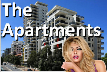 The Apartments [v0a.021]