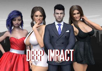 Deep Impact [v1.0] (2019/ENG)