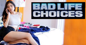 Bad Life Choices [v0.1.4] (2018/ENG)