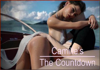 Camille : The Countdown [v.0.2] (2019/ENG)