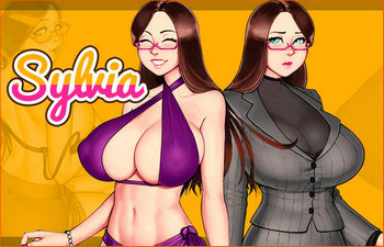 Sylvia [2019-04] (2019/RUS)
