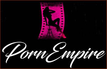 Porn Empire [v.0.76d] (2019/ENG)