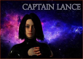 Captain Lance [v.0.55] (2020/ENG)