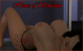 House of Seduction Remastered [v.1 Part2] (2019/ENG)