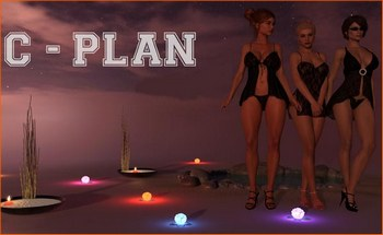 C - Plan [v.0.0.3a] (2020/ENG)
