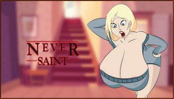Never Saint [v.0.06 Extended] (2019/ENG)