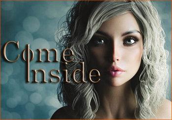 Come Inside [v.0.2.1] (2020/RUS/ENG)