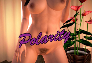 Polarity [v.0.2.2] (2019/ENG)