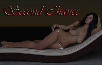 Second Chance [v.0.5]