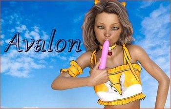 Avalon [v5.6]