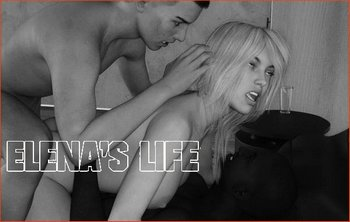 Elena's Life [v.0.32] (2020/RUS)