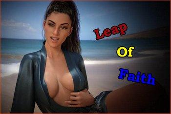 Leap Of Faith [v.0.6.1c]