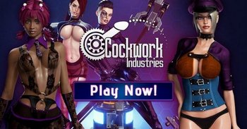 Cockwork Industries [v.4.16] (2020/RUS)