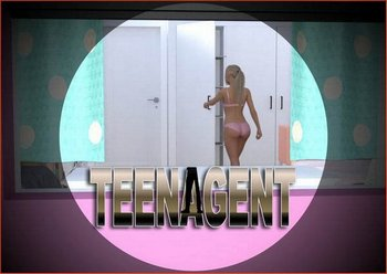 Teenagent [v.0.4] (2020/ENG)