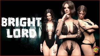 Bright Lord [v.0.5a] (2021/ENG/RUS)